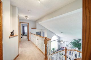 Photo 15: 28 DOUGLAS WOODS Grove SE in Calgary: Douglasdale/Glen Detached for sale : MLS®# A1010997