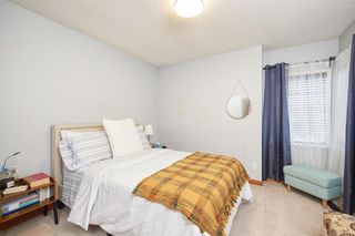 Photo 19: 28 DOUGLAS WOODS Grove SE in Calgary: Douglasdale/Glen Detached for sale : MLS®# A1010997