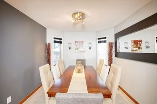 Photo 7: 28 DOUGLAS WOODS Grove SE in Calgary: Douglasdale/Glen Detached for sale : MLS®# A1010997