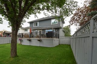 Photo 12: 28 DOUGLAS WOODS Grove SE in Calgary: Douglasdale/Glen Detached for sale : MLS®# A1010997