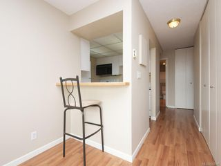 Photo 7: 1001 325 Maitland St in Victoria: VW Victoria West Condo for sale (Victoria West)  : MLS®# 842586