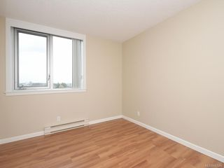 Photo 14: 1001 325 Maitland St in Victoria: VW Victoria West Condo for sale (Victoria West)  : MLS®# 842586