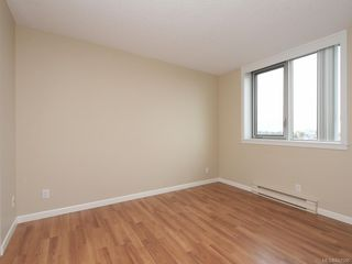 Photo 10: 1001 325 Maitland St in Victoria: VW Victoria West Condo for sale (Victoria West)  : MLS®# 842586