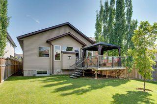Photo 46: 113 AUTUMN Gardens SE in Calgary: Auburn Bay Detached for sale : MLS®# A1015959