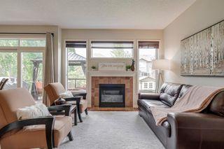Photo 16: 113 AUTUMN Gardens SE in Calgary: Auburn Bay Detached for sale : MLS®# A1015959