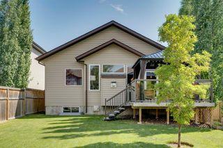 Photo 47: 113 AUTUMN Gardens SE in Calgary: Auburn Bay Detached for sale : MLS®# A1015959