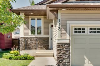 Photo 2: 113 AUTUMN Gardens SE in Calgary: Auburn Bay Detached for sale : MLS®# A1015959