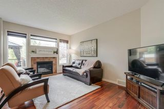 Photo 15: 113 AUTUMN Gardens SE in Calgary: Auburn Bay Detached for sale : MLS®# A1015959