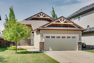 Photo 48: 113 AUTUMN Gardens SE in Calgary: Auburn Bay Detached for sale : MLS®# A1015959