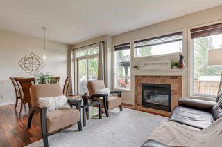 Photo 17: 113 AUTUMN Gardens SE in Calgary: Auburn Bay Detached for sale : MLS®# A1015959