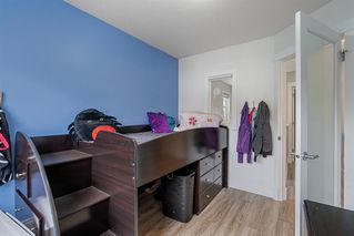 Photo 23: 1 2318 17 Street SE in Calgary: Inglewood Row/Townhouse for sale : MLS®# A1018263