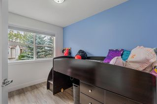 Photo 22: 1 2318 17 Street SE in Calgary: Inglewood Row/Townhouse for sale : MLS®# A1018263