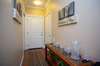 """Photo 20: 405 33338 MAYFAIR Avenue in Abbotsford: Central Abbotsford Condo for sale in """"STERLING"""" : MLS®# R2482290"""
