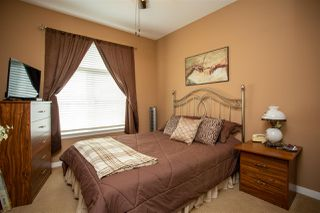 """Photo 18: 405 33338 MAYFAIR Avenue in Abbotsford: Central Abbotsford Condo for sale in """"STERLING"""" : MLS®# R2482290"""