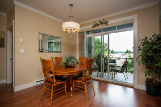 """Photo 9: 405 33338 MAYFAIR Avenue in Abbotsford: Central Abbotsford Condo for sale in """"STERLING"""" : MLS®# R2482290"""