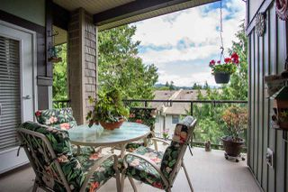 """Photo 21: 405 33338 MAYFAIR Avenue in Abbotsford: Central Abbotsford Condo for sale in """"STERLING"""" : MLS®# R2482290"""