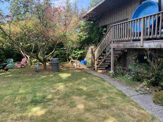 "Photo 25: 13706 56B Avenue in Surrey: Panorama Ridge House for sale in ""Panorama Ridge"" : MLS®# R2482277"