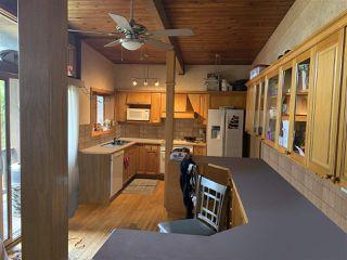 "Photo 4: 13706 56B Avenue in Surrey: Panorama Ridge House for sale in ""Panorama Ridge"" : MLS®# R2482277"