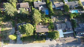 "Photo 22: 13706 56B Avenue in Surrey: Panorama Ridge House for sale in ""Panorama Ridge"" : MLS®# R2482277"