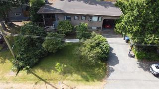 "Photo 14: 13706 56B Avenue in Surrey: Panorama Ridge House for sale in ""Panorama Ridge"" : MLS®# R2482277"
