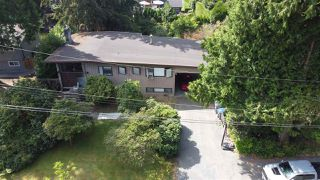 "Photo 17: 13706 56B Avenue in Surrey: Panorama Ridge House for sale in ""Panorama Ridge"" : MLS®# R2482277"