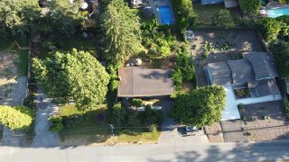 "Photo 13: 13706 56B Avenue in Surrey: Panorama Ridge House for sale in ""Panorama Ridge"" : MLS®# R2482277"