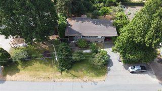 "Photo 16: 13706 56B Avenue in Surrey: Panorama Ridge House for sale in ""Panorama Ridge"" : MLS®# R2482277"