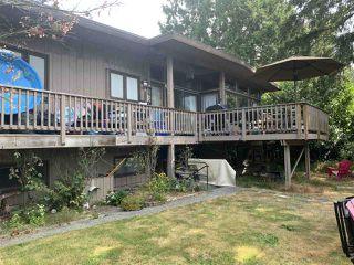 "Photo 27: 13706 56B Avenue in Surrey: Panorama Ridge House for sale in ""Panorama Ridge"" : MLS®# R2482277"