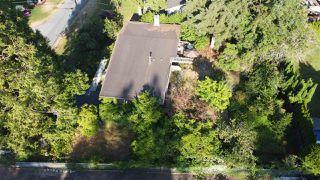 "Photo 21: 13706 56B Avenue in Surrey: Panorama Ridge House for sale in ""Panorama Ridge"" : MLS®# R2482277"