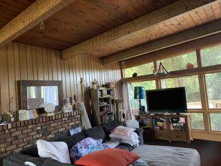 "Photo 3: 13706 56B Avenue in Surrey: Panorama Ridge House for sale in ""Panorama Ridge"" : MLS®# R2482277"