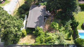 "Photo 18: 13706 56B Avenue in Surrey: Panorama Ridge House for sale in ""Panorama Ridge"" : MLS®# R2482277"