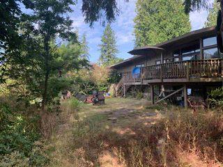 "Photo 24: 13706 56B Avenue in Surrey: Panorama Ridge House for sale in ""Panorama Ridge"" : MLS®# R2482277"