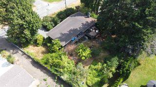 "Photo 20: 13706 56B Avenue in Surrey: Panorama Ridge House for sale in ""Panorama Ridge"" : MLS®# R2482277"