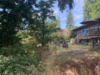 "Photo 26: 13706 56B Avenue in Surrey: Panorama Ridge House for sale in ""Panorama Ridge"" : MLS®# R2482277"