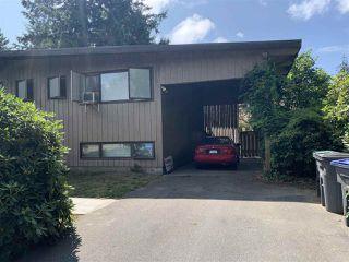 "Photo 1: 13706 56B Avenue in Surrey: Panorama Ridge House for sale in ""Panorama Ridge"" : MLS®# R2482277"