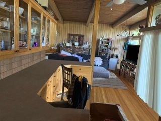 "Photo 8: 13706 56B Avenue in Surrey: Panorama Ridge House for sale in ""Panorama Ridge"" : MLS®# R2482277"