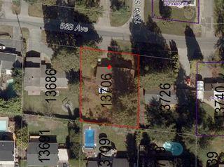 "Photo 10: 13706 56B Avenue in Surrey: Panorama Ridge House for sale in ""Panorama Ridge"" : MLS®# R2482277"