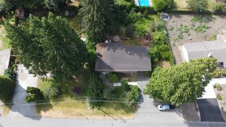 "Photo 5: 13706 56B Avenue in Surrey: Panorama Ridge House for sale in ""Panorama Ridge"" : MLS®# R2482277"