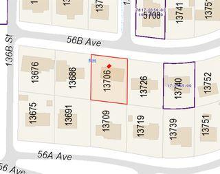 "Photo 11: 13706 56B Avenue in Surrey: Panorama Ridge House for sale in ""Panorama Ridge"" : MLS®# R2482277"