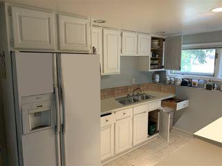 "Photo 7: 13706 56B Avenue in Surrey: Panorama Ridge House for sale in ""Panorama Ridge"" : MLS®# R2482277"