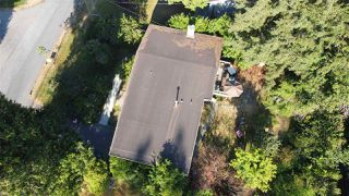 "Photo 19: 13706 56B Avenue in Surrey: Panorama Ridge House for sale in ""Panorama Ridge"" : MLS®# R2482277"