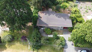 "Photo 15: 13706 56B Avenue in Surrey: Panorama Ridge House for sale in ""Panorama Ridge"" : MLS®# R2482277"