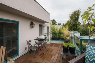 "Photo 28: 301 5550 14B Avenue in Delta: Cliff Drive Condo for sale in ""HIGHLAND TERRACE"" (Tsawwassen)  : MLS®# R2502209"