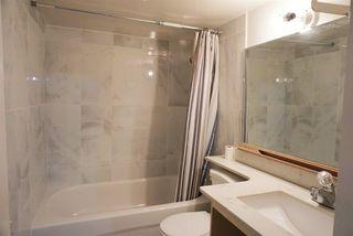 Photo 26: 3582 NAPIER Street in Vancouver: Renfrew VE House for sale (Vancouver East)  : MLS®# R2507014