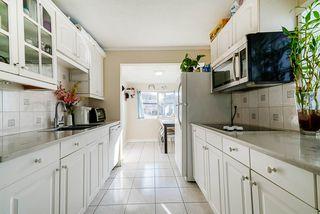 Photo 6: 3582 NAPIER Street in Vancouver: Renfrew VE House for sale (Vancouver East)  : MLS®# R2507014