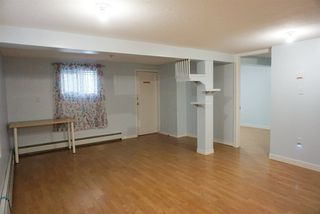Photo 21: 3582 NAPIER Street in Vancouver: Renfrew VE House for sale (Vancouver East)  : MLS®# R2507014