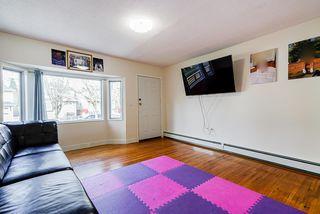 Photo 3: 3582 NAPIER Street in Vancouver: Renfrew VE House for sale (Vancouver East)  : MLS®# R2507014