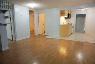 Photo 20: 3582 NAPIER Street in Vancouver: Renfrew VE House for sale (Vancouver East)  : MLS®# R2507014