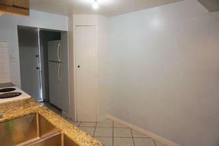 Photo 22: 3582 NAPIER Street in Vancouver: Renfrew VE House for sale (Vancouver East)  : MLS®# R2507014