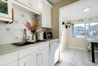 Photo 9: 3582 NAPIER Street in Vancouver: Renfrew VE House for sale (Vancouver East)  : MLS®# R2507014